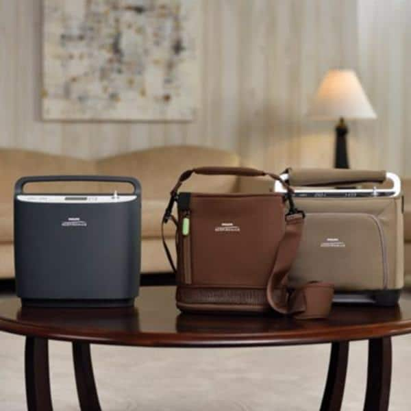 portable-oxygenconcentrator-phhealthcares