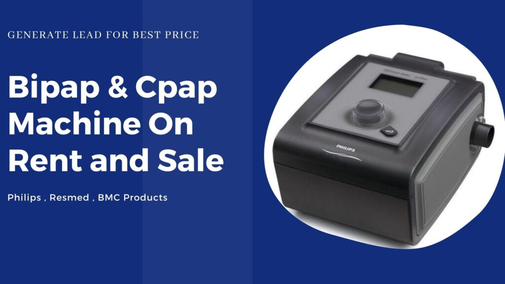 phhealthcares-bipap&cpap-machine-on-rent-and-service