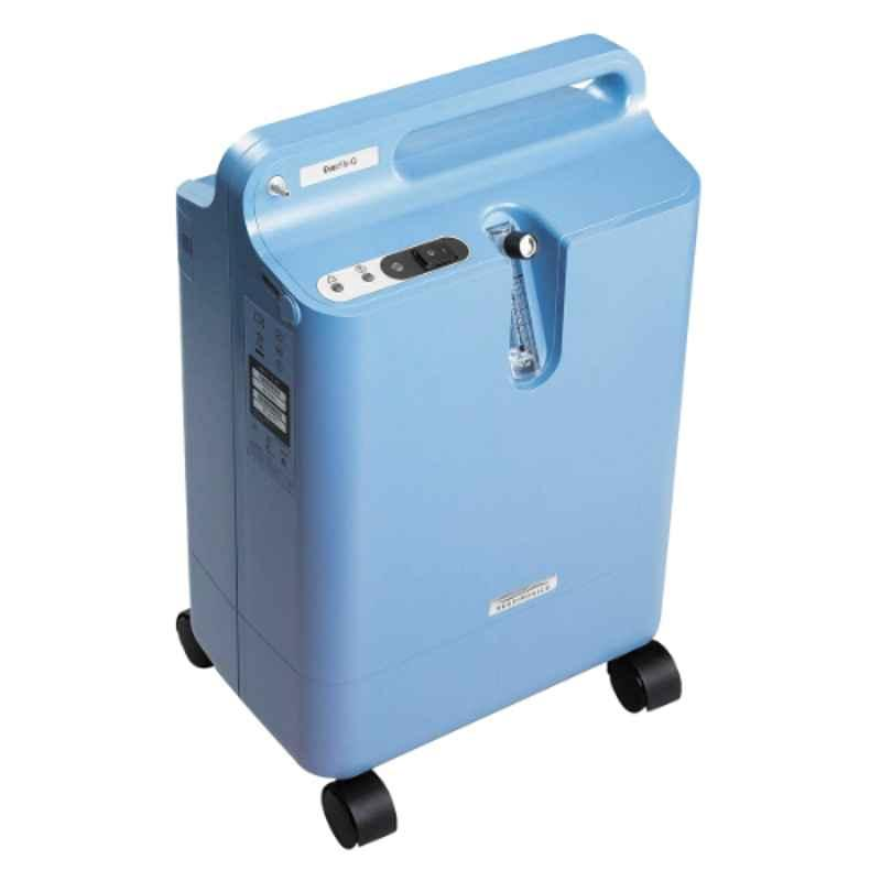 portable-oxygen-concentrator